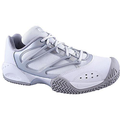 Wilson Junior Tour 2 Tennis Shoes - WRS0288