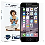 by Tech Armor  (8)  Buy new:  $49.99  $10.99  3 used & new from $10.99