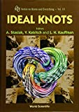 img - for Ideal Knots book / textbook / text book