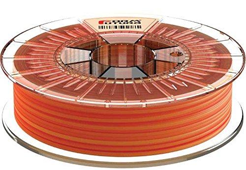 formfutura-175hdgla-flrsta-0750-3d-printer-filament-hdglass-175-mm-fluor-orange-stained