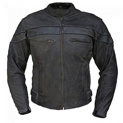 Australian Bikers Gear Men's