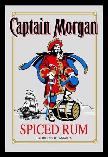 captain-morgan-bar-mirror-classic-logo-spiced-rum-size-9-x-12