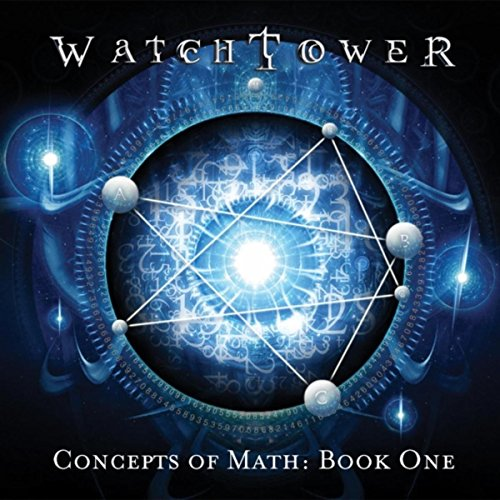 concepts-of-math-book-one
