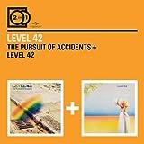 Pursuit of Accidents/Level 42