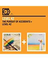 Pursuit of Accidents/Level 42