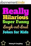 Really Hilarious Super Funny Laugh-Ou...