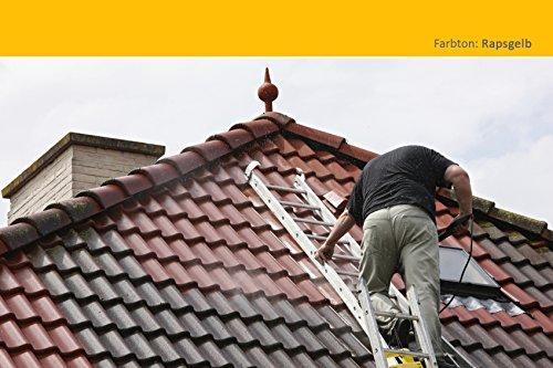 dachbeschichtung-in-verschiedenen-farben-seidenmatt-bekateq-dachfarbe-dachsanierung-dachziegel-strei
