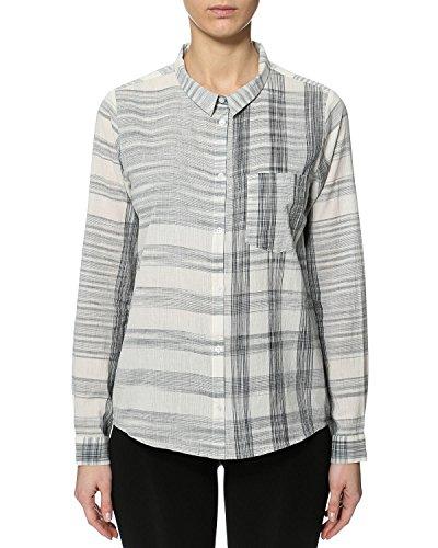 Second Female 'Nera' Langarmshirt