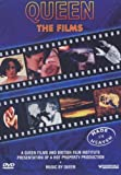 Queen: Made In Heaven - The Films [DVD]