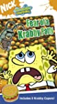 Spongebob Squarepants:Fear of