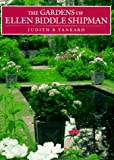 img - for The Gardens of Ellen Biddle Shipman book / textbook / text book
