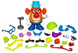 Playskool Mr Potato Head Silly Suitcase