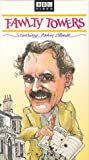 echange, troc  - Fawlty Towers: Psychiatrist [VHS] [Import USA]