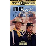 Fort Apache [Import]by John Wayne