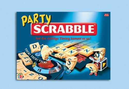mattel-party-scrabble