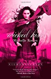 Wicked Kiss (Harlequin Teen) (0373210647) by Rowen, Michelle