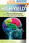 High-Yield Neuroanatomy