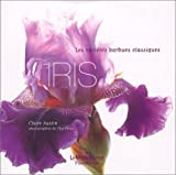 Iris (French Edition) (2706601973) by Austin, Claire