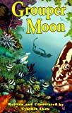 Grouper Moon