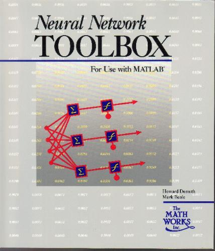 download computer networks 18th