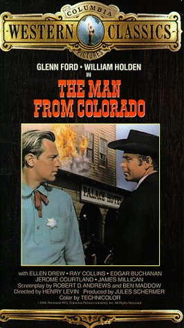 the-man-from-colorado-alemania-vhs