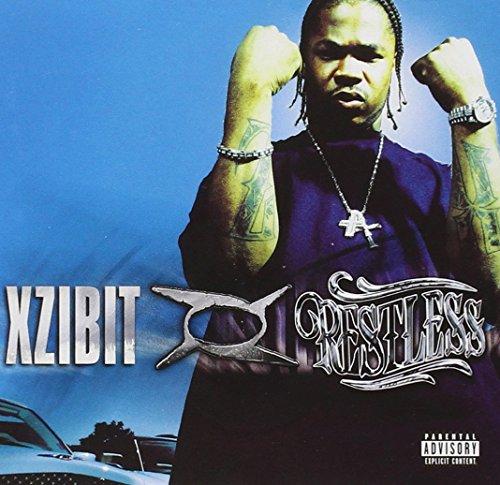 Xzibit - history of hiphop 3 - Zortam Music
