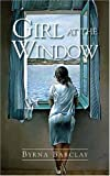 img - for Girl at the Window book / textbook / text book