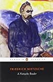 img - for A Nietzsche Reader (Penguin Classics) book / textbook / text book