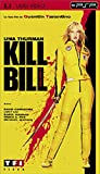echange, troc Kill Bill - Vol.1 (UMD pour PSP)