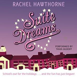 Suite Dreams | [Rachel Hawthorne]