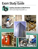 Building Operations and Maintenance Exam Study Guide