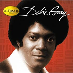 Dobie Gray - Ultimate Collection: Dobie Gray
