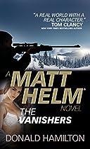 Matt Helm: The Vanishers