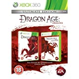 Dragon Age: Origins - Ultimate Edition (Xbox 360)by Electronic Arts