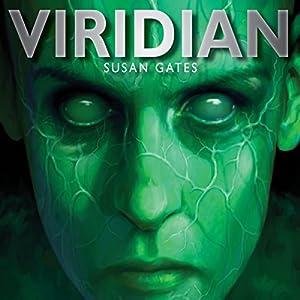 Viridian Audiobook