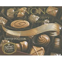 Ganong: A Sweet History of Chocolate