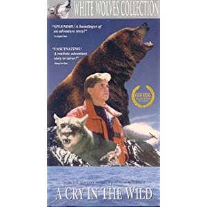 Amazon. Com: moon light hyena cry wild night men s-5xl hoodie back.