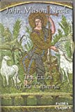 The Exiles of the Cebenna