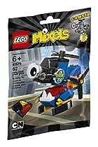 LEGO Mixels 41579 Camsta Building Kit (62 Piece)