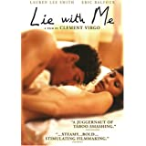 Lie With Me ~ Lauren Lee Smith