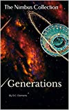 Generations (The Nimbus Collection Book 3)