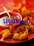 World Food Thailand (World Food Series)