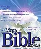 Mega Bible Library 6.0
