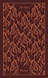 img - for The Iliad (A Penguin Classics Hardcover) book / textbook / text book