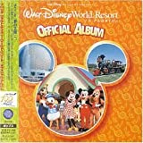 Walt Disney World Resortby Various Artists