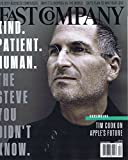 Fast Company [US] April 2015 (単号)