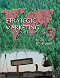 Strategic Marketing in the Global Forest Industries (097033334X) by Juslin, Heikki