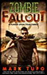 Zombie Fallout 2  A Plague Upon Your...