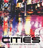 The Book of Cities (186205567X) by Dodd, Philip