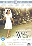 The War Bride packshot